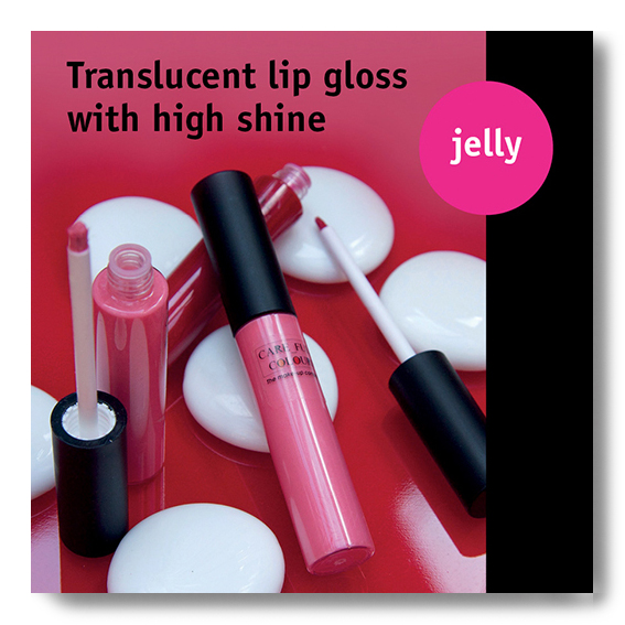 Jelly LipGloss_vorder
